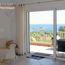 Villa de standing à 400m de la plage