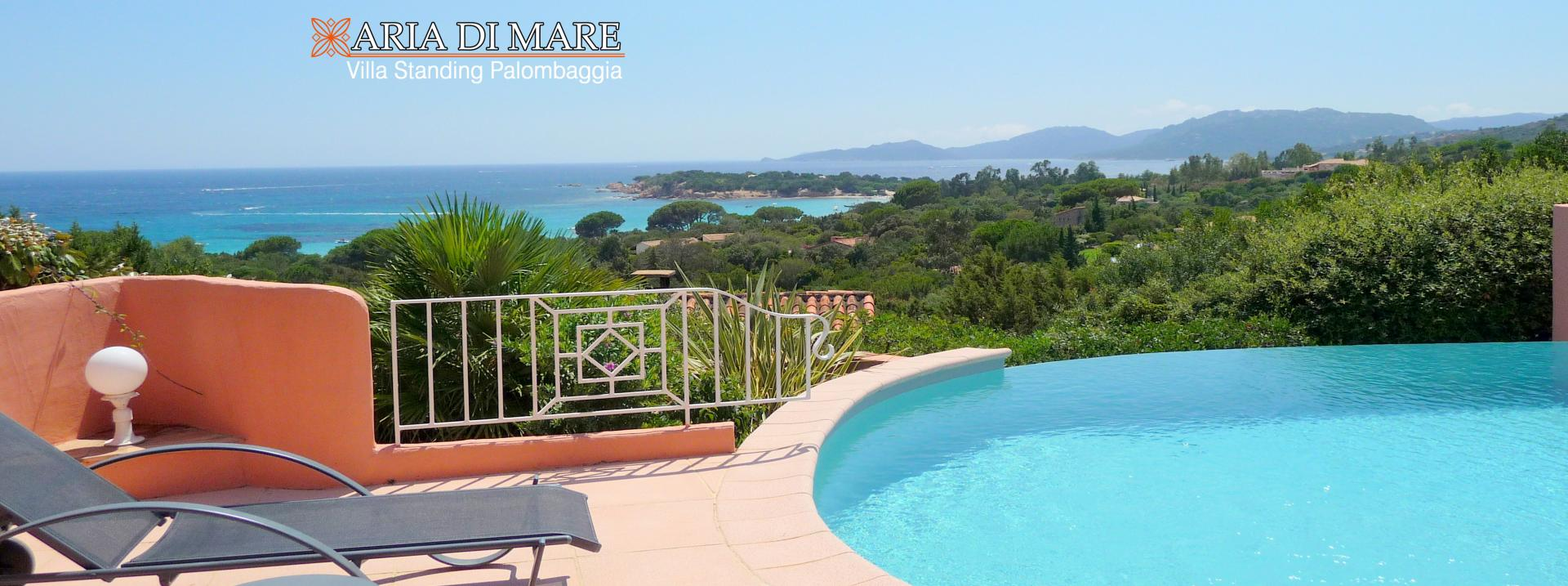 location villa palombaggia villa luxe avec piscine porto vecchio villa bord de mer. Black Bedroom Furniture Sets. Home Design Ideas