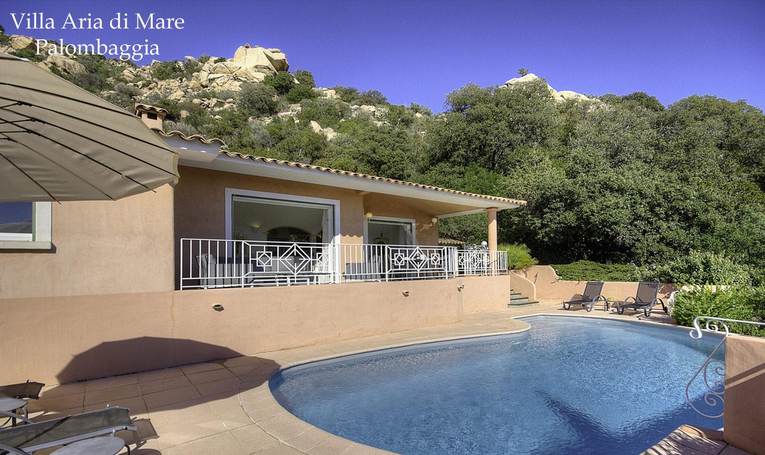 Maison a louer corse elegant location de vacances villa for Villa a louer en corse avec piscine