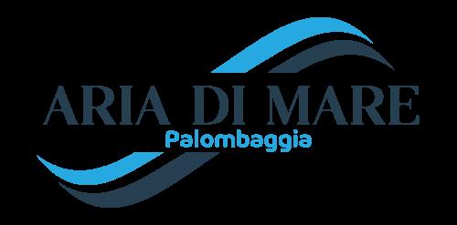 Villa Palombaggia